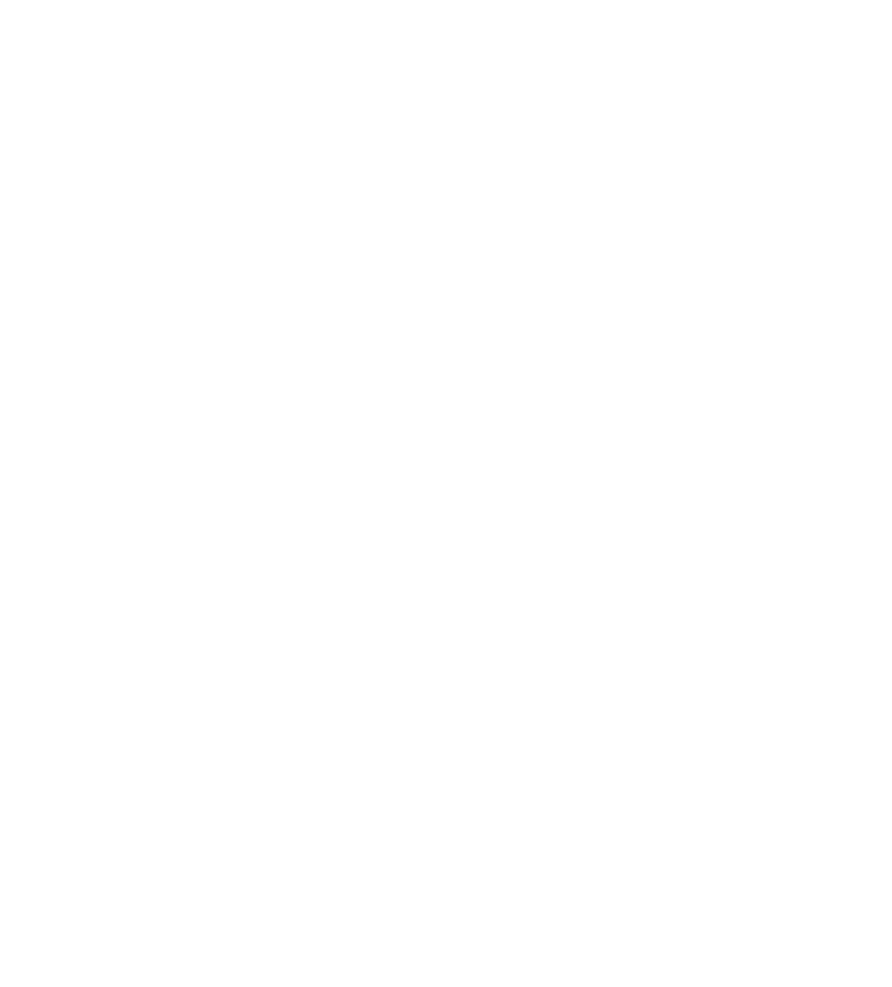 Let's Alter Your Trajectory